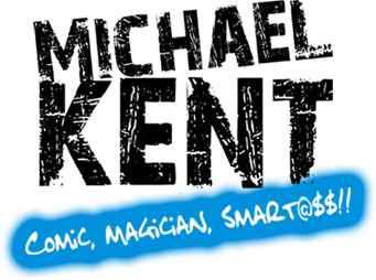 Kent Magic Productions, LLC